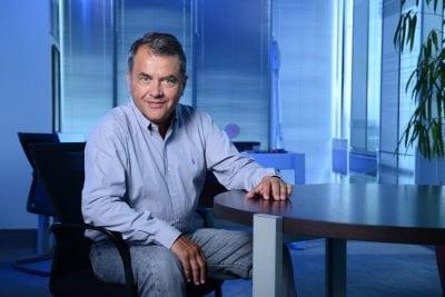 Logo Software Investment cumpără TotalSoft cu 30 mil. euro