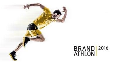 Ultimele zile de înscrieri la Brandathlon 2016