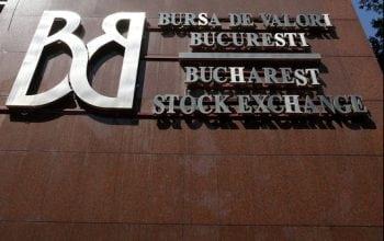 Se pregătește listarea a 20-25% din Hidroelectrica, CEC Bank și Telekom