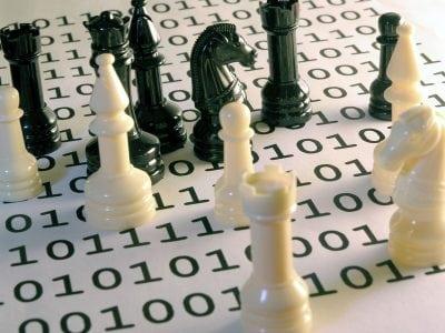 Strategiile de leadership, greu de digitalizat