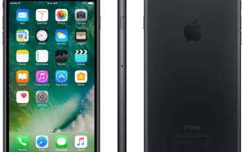 iPhone 7 și 7 Plus, la Orange cu prețuri de la 429 euro