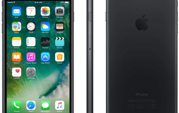 iPhone 7 și iPhone 7 Plus , de azi la Vodafone