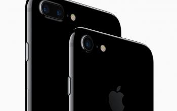 iPhone 7 la Telekom, de la 3.499 lei