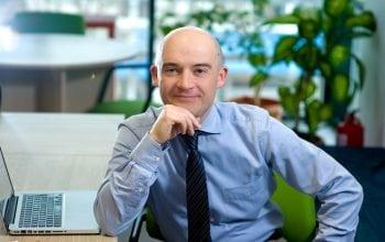 Lecții de business: Adrian Florea, Trend Consult