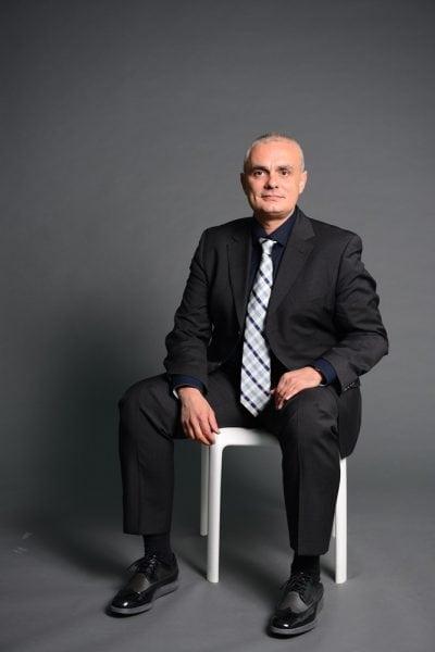 alexandru-paius