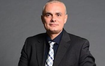 Lecții de business: Alexandru Păiuș, Image PR
