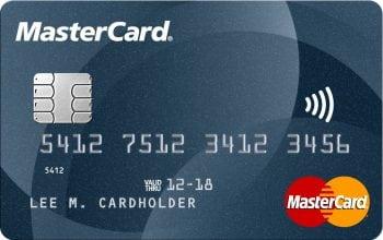 Cadouri pentru cumpărăturile online cu cardul