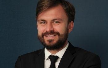 Lecții de business: Claudiu Vrînceanu, Ministerul Economiei