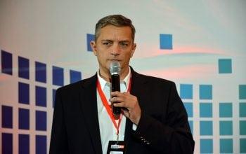Lecții de business: Bogdan Comănescu, Accelera