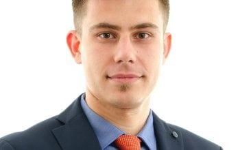 Lecții de business: Cristian Logofătu, Bittnet Systems