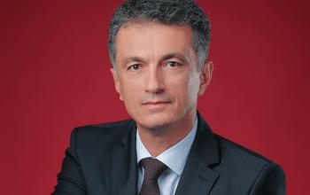 Lecții de business: Cristian Popescu, SAP România
