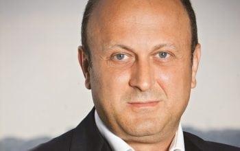 Lecții de business: Dan Șucu, Mobexpert