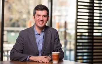 Rețeaua McCafé ajunge la 25 de cafenele la finalul anului