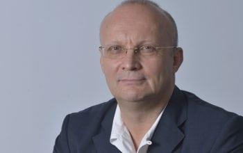 Lecții de business: Florin Talpeș, Bitdefender