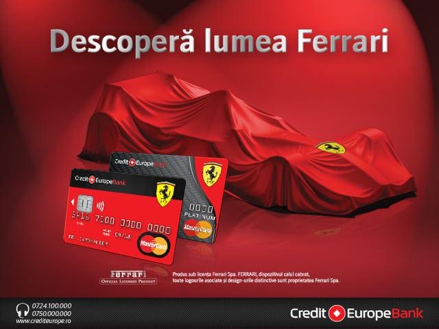 FerrariCard3