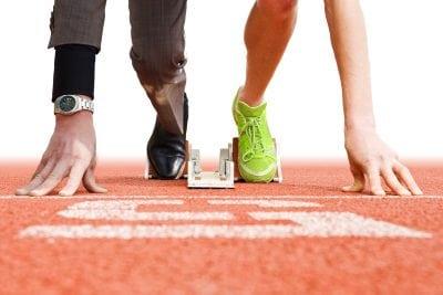 Află la Sports Marketing cum se comunică mai bine sportul?