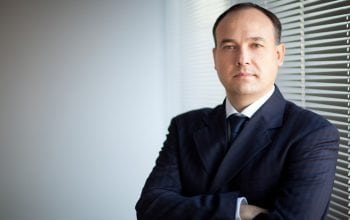 Lecții de business: Gabriel Pantelimon, Xerox România