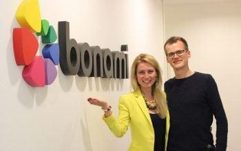 Bonami, magazinul online de mobilă şi home&deco din Cehia,  intră pe piața românească