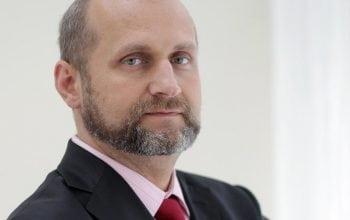 Lecții de business: Mircea Turdean, Farmec