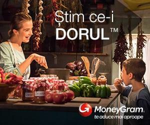 MoneyGramDOR_comunicat de presa 2