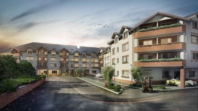 new-residence-bucuresti_2