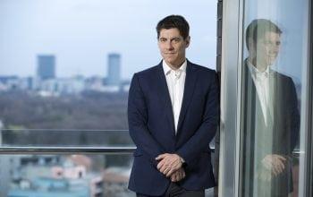 Lecții de business: Radu Florescu, Centrade | Cheil