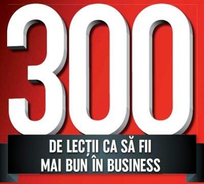 deschidere-cover-300