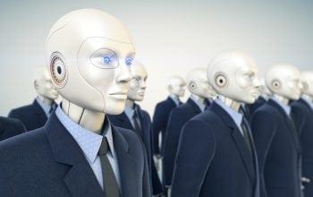 """Un portret- robot al """"angajatului"""" viitorului"""