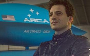 Magia inovației – Dumitru Popescu, Fondator&CEO ARCA