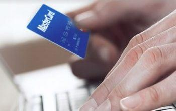Mastercard sprijină lansarea Pago în România