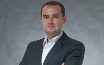 Lecții de business: Sorin Păun, Ascendis