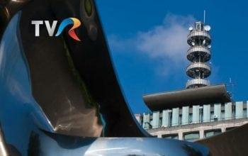 Eurovision şi Campionatul Mondial de Fotbal, din nou la TVR