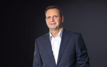 Lecții de business: Ufuk Tandoğan, Garanti Bank România