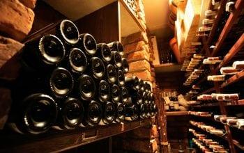 Vine vremea vinului
