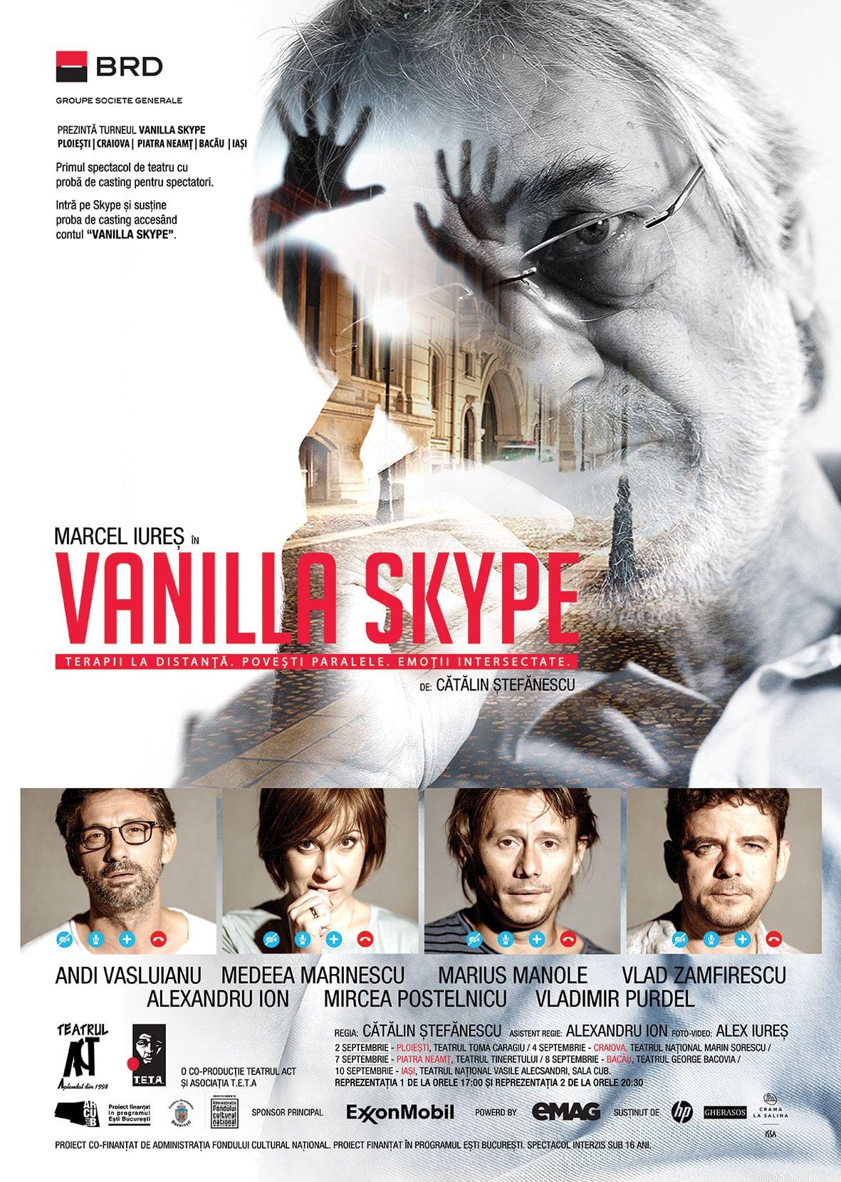 afis-vanilla-skype