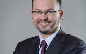Philip Morris România are o nouă conducere