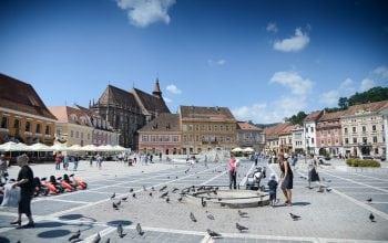 Unde pleacă românii în city-break?