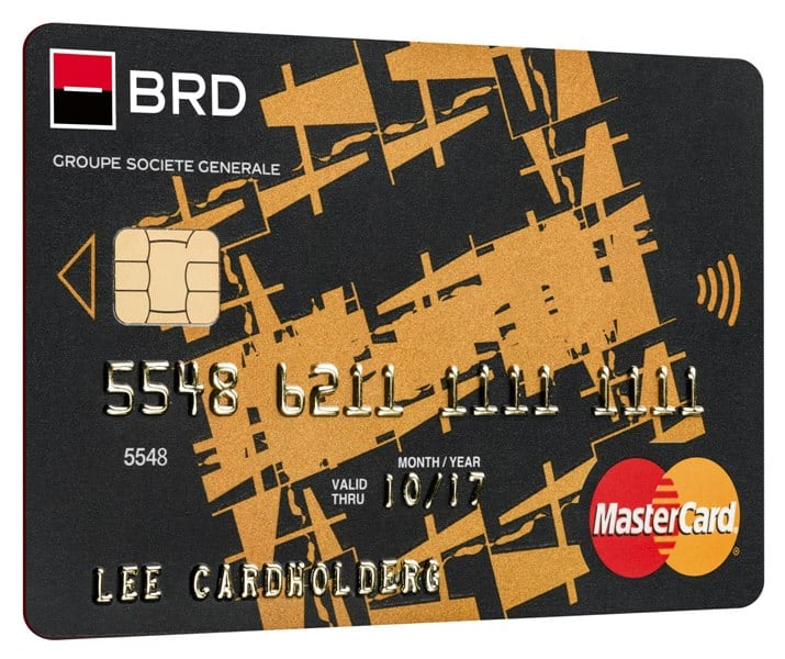 card-de-credit-brd-gold