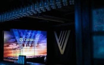 The Venture și-a anunțat finaliștii din România
