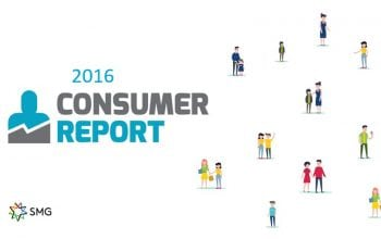Consumatorii români, la raport