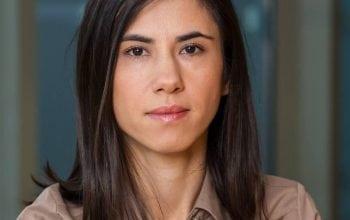 Ioana Grigore, noul director comercial Business Lease România