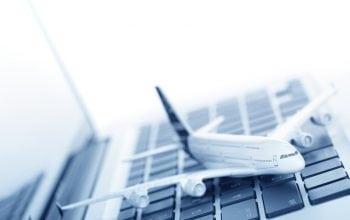 Cum să găsiți cele mai ieftine bilete de avion?