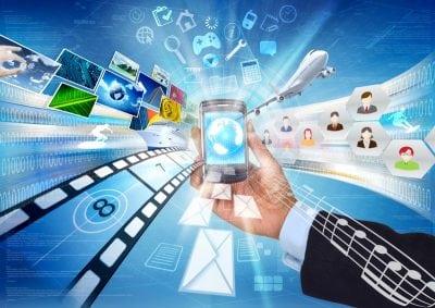 Promovarea online: popularitate și eficiență
