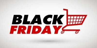 Bilanțul Black Friday 2016