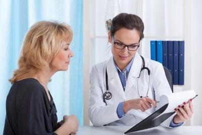 Un sfătuitor pentru un doctor