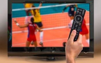 Un parteneriat câștigător pentru pasionații de emisiuni sportive