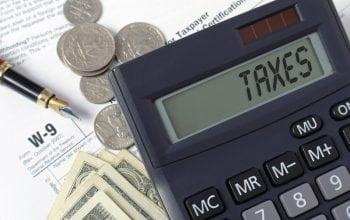 Sistemul de impozitare românesc, pe locul 50 la nivel mondial