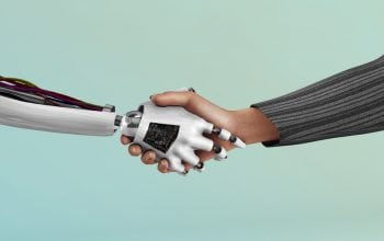 Roboții, prieteni sau adversari?
