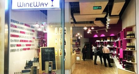 foto-casual-store-wineway-micsorata