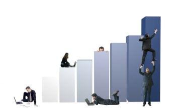 Cum văd investitorii mediul de afaceri din România